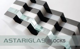 Products-ASTARIGLAS-BLOCKS