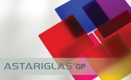 Products-ASTARIGLAS-GP