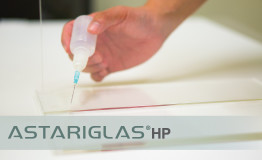 Products-ASTARIGLAS-HP