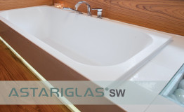 Products-ASTARIGLAS-SW
