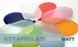 Products-ASTARIGLAS-TESSEMATT